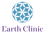 Earth-Clinic-Logo